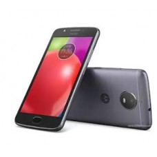 Deals, Discounts & Offers on Mobiles - Motorola Moto E4 16 GB