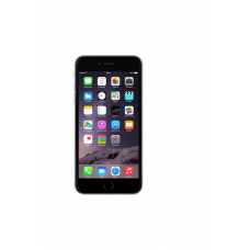Deals, Discounts & Offers on Mobiles - Apple iPhone 6 128 GB (Space Grey)