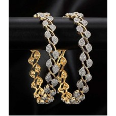 Deals, Discounts & Offers on Earings and Necklace - Min 60%+Extra 10% Off Upto 88% off discount sale