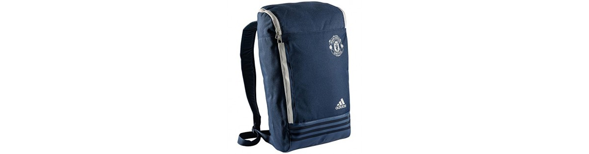 Adidas 35 Ltrs Minblu and Cwhite Casual Backpack (S95100NS) - Deals,  Offers, Discounts, Coupons Online - SmartPriceDeal.com 5226915241