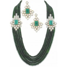 Deals, Discounts & Offers on Earings and Necklace - Min 60%+Extra 10% Off Upto 89% off discount sale