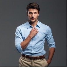 Deals, Discounts & Offers on Men Clothing - Peter England Upto 51% off discount sale