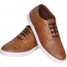 Deals, Discounts & Offers on Men Footwear - Stylar, Sukun & more Upto 77% off discount sale