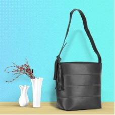 Deals, Discounts & Offers on  - Women's Bags Upto 89% off discount sale