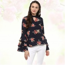 Deals, Discounts & Offers on Women Clothing - Tops & Dresses Upto 78% off discount sale