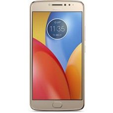 Deals, Discounts & Offers on Mobiles - Moto E4 Plus (Fine Gold, 32GB)