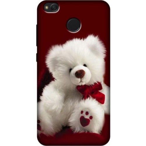 uk availability 8976a 5b62a Buy 2] Flipkart SmartBuy Back Cover For Mobiles Mobile Accessories ...