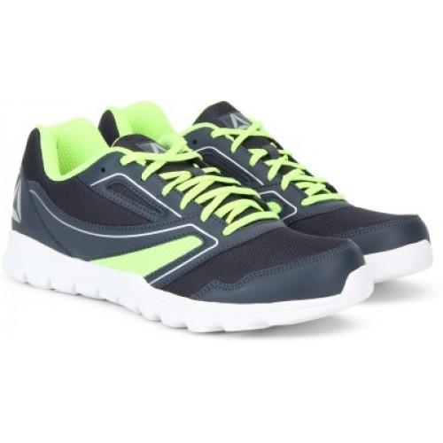 reebok running explore run xtreme shoes