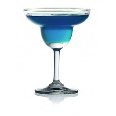Deals, Discounts & Offers on Home & Kitchen - Ocean Margarita Glass Set, 200ml, Set of 6