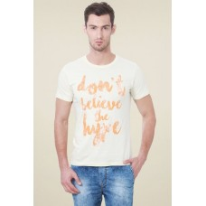 5f114baaea508c Tatacliq Offers and Deals Online - Upto 50% Off on People Men's T-Shirt