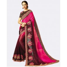 Deals, Discounts & Offers on Women - Under₹699+10%Off Upto 89% off discount sale