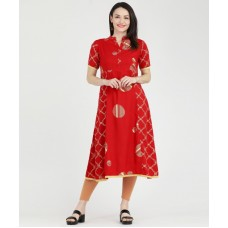 Deals, Discounts & Offers on Women - Under ₹599+ 10%Off Upto 80% off discount sale