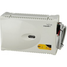 Deals, Discounts & Offers on Home Appliances - V-Guard VG 400