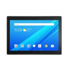 Deals, Discounts & Offers on Tablets - Lenovo Tab 4 10 Plus 16 GB 10.1 inch with Wi-Fi+4G Tablet (Aurora Black)