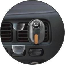 Deals, Discounts & Offers on  - Godrej aer Musk After Smoke Car Freshener(10 g)