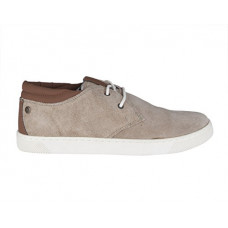 Deals, Discounts & Offers on  - Jack & Jones Men's Sneakers