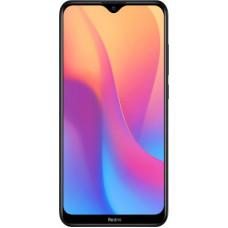 Deals, Discounts & Offers on Mobiles - Redmi 8A (Midnight Black, 32 GB)(2 GB RAM)