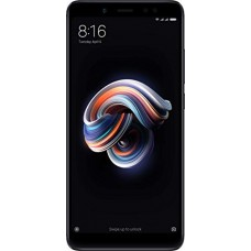 Deals, Discounts & Offers on Mobiles - Redmi Note 5 Pro (Black, 6GB RAM, 64GB Storage)