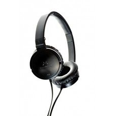 Deals, Discounts & Offers on  - Soundmagic P21 Over-Ear Headphones (Black)