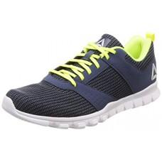 Deals, Discounts & Offers on  - Reebok Men's Breeze Lp Running Shoes