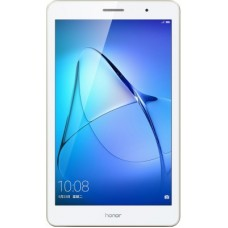 Deals, Discounts & Offers on Tablets - Honor MediaPad T3 16 GB 8 inch with Wi-Fi+4G Tablet (Luxurious Gold)