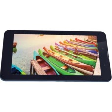 Deals, Discounts & Offers on Tablets - iBall Slide Enzo V8 16 GB 7 inch with Wi-Fi+4G Tablet (Coyote Brown)