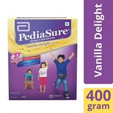 Deals, Discounts & Offers on Personal Care Appliances - PediaSure Health & Nutrition Drink Powder