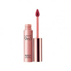 Deals, Discounts & Offers on Personal Care Appliances - Lakme 9 to 5 Weightless Mousse Lip and Cheek Color, Plum Feather, 9g