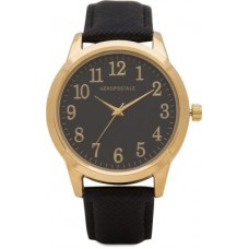 Deals, Discounts & Offers on Watches & Wallets - AeropostaleAE8010016713 Analog Watch - For Women