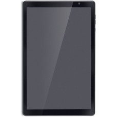 Deals, Discounts & Offers on Tablets - iBall iTAB MovieZ Pro 64 GB 10.1 inch with Wi-Fi+4G Tablet (Coal Black)