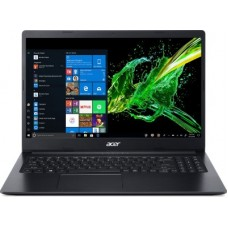 Deals, Discounts & Offers on Laptops - Acer Aspire 3 Pentium Dual Core - (4 GB/1 TB HDD/Windows 10 Home) A315-34-P859 Laptop(15.6 inch, Charcoal Black, 1.90 kg)