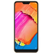 Deals, Discounts & Offers on Mobiles - Redmi 6 Pro (Gold, 4GB RAM, 64GB Storage)