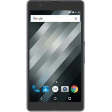 Deals, Discounts & Offers on Mobiles - Yu Yureka Note (Black, 16 GB)(3 GB RAM)