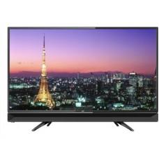 Deals, Discounts & Offers on Entertainment - JVC 98cm (39 inch) Full HD LED TV(LT-39N380C)