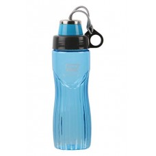 Deals, Discounts & Offers on Home & Kitchen - All Time Tritan T003 Plastic Water Bottle, 800ml, Assorted