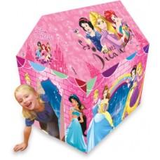 Deals, Discounts & Offers on Toys & Games - Disney Princess Kids Tent House(Multicolor)