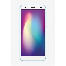 Deals, Discounts & Offers on Mobiles - Coolpad Mega 5C (Blue, 16 GB)(2 GB RAM)