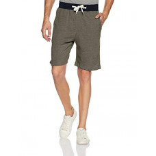Deals, Discounts & Offers on  - Get In Men's Regular Fit Shorts