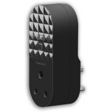 Deals, Discounts & Offers on  - [Pre-Book] Anchor by Panasonic Vetaar Adaptor Smart Switch(Black)