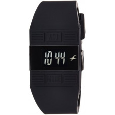 Deals, Discounts & Offers on Watches & Wallets - Fastrack68004PP01 Watch - For Women
