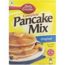 Deals, Discounts & Offers on  - Betty Crocker Complete Pancake Mix 1 kg