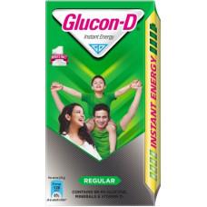 Deals, Discounts & Offers on  - Glucon-D Instant Energy Energy Drink(1 kg, Regular Flavored)