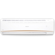 Deals, Discounts & Offers on Air Conditioners - [For Hdfc Card Users] Sansui 1 Ton 3 Star Split AC with PM 2.5 Filter - White(SAC103SFA, Copper Condenser)