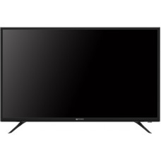 Deals, Discounts & Offers on Entertainment - Micromax 102cm (40 inch) Full HD LED TV(40T6102FHD)