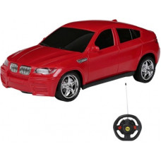 Deals, Discounts & Offers on Toys & Games - Simba BW-RED Remote Control Car(Red)