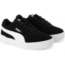 Deals, Discounts & Offers on Baby & Kids - [Size 10, 11, 12, 13] PumaLace Sneakers For Girls(Black)