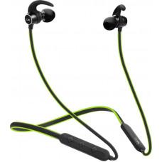 Deals, Discounts & Offers on Headphones - Upto 50% off Upto 80% off discount sale