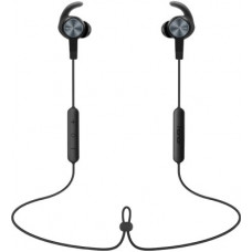 Deals, Discounts & Offers on Headphones - Honor AM61 Bluetooth Headset(Black, In the Ear)