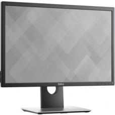 Deals, Discounts & Offers on Computers & Peripherals - Dell 22 inch Full HD Monitor (P2217)