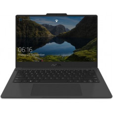 Deals, Discounts & Offers on Laptops - [ ICICI Credit Card] Avita Liber V14 Ryzen 5 Quad Core 3500U - (8 GB/512 GB SSD/Windows 10 Home) NS14A8INV562-IBA Thin and Light Laptop(14 inch, Infinite Black, 1.25 kg, With MS Office)